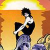 death-sandman-chronicles-2631921