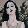 death-sandman-chronicles-2631929