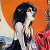 death-sandman-chronicles-2631931
