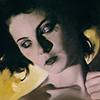 death-sandman-chronicles-2631937