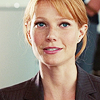 Gwyneth_Paltrow_in_Iron_Man_(17)