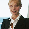 Gwyneth_Paltrow_in_Iron_Man_(2)