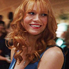 Gwyneth_Paltrow_in_Iron_Man_(34)