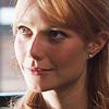 Gwyneth_Paltrow_in_Iron_Man_(58)