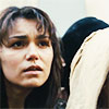 samantha-barks-les-miserables-2162901
