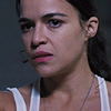michelle-rodriguez-fast-and-furious-6-2070088