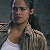 michelle-rodriguez-fast-and-furious-6-2070090