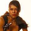 michelle_rodriguez_in_ff_4_4