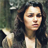 samantha-barks-les-miserables-2162907