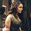 samantha-barks-les-miserables-2162927