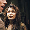 samantha-barks-les-miserables-2162933
