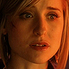 Allison_Mack_in_Smallville_S_09_(305)