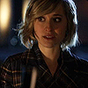 Allison_Mack_in_Smallville_S_09_(309)