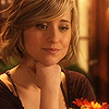 Allison_Mack_in_Smallville_S_09_(329)