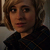 Allison_Mack_in_Smallville_S_09_(345)