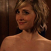 Allison_Mack_in_Smallville_S_09_(347)