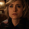 Allison_Mack_in_Smallville_S_09_(359)