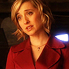 Allison_Mack_in_Smallville_S_09_(434)