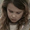 millie-bobby-brown-intruders-3214335