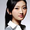 jing_tian_001_0