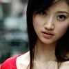 jing_tian_004