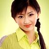 jing_tian_010