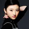 jing_tian_012