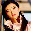 jing_tian_014