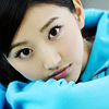 jing_tian_016