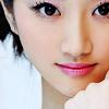 jing_tian_019