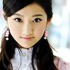 jing_tian_020