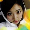 jing_tian_022