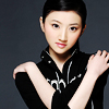 jing_tian_023