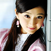 jing_tian_025