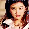 jing_tian_028