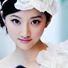 jing_tian_030