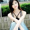 jing_tian_033