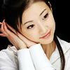 jing_tian_036