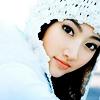 jing_tian_037