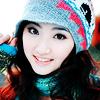jing_tian_039