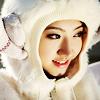 jing_tian_041