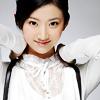 jing_tian_045