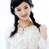 jing_tian_049