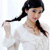 jing_tian_050