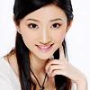 jing_tian_051