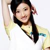 jing_tian_052