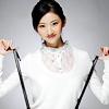 jing_tian_053