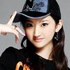jing_tian_054