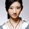 jing_tian_056
