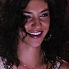 jessica_szohr_in_gossip_girl_season_1_123
